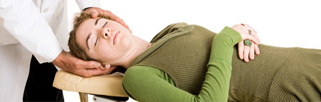 Chiropractic Services banner